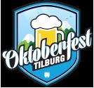 Oktoberfest Tilburg  |  15 und 16 oktober 2021